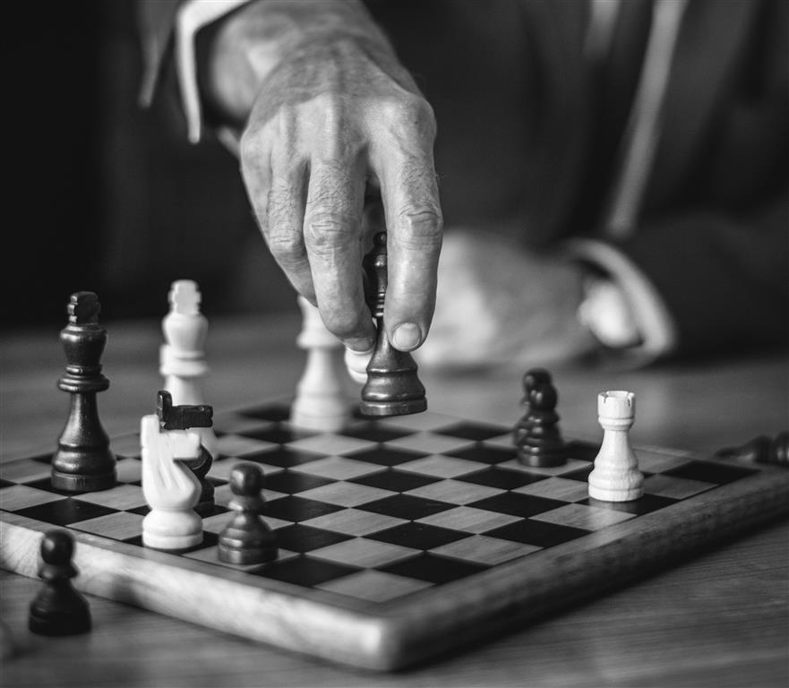 https://ssrana.in/wp-content/uploads/2019/04/Chess-2.jpg