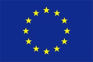 https://ssrana.in/wp-content/uploads/2019/04/European-Union-1.jpg