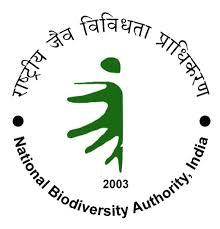 https://ssrana.in/wp-content/uploads/2019/04/national-biodiversity-authority.jpg