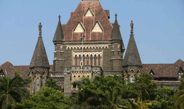 https://ssrana.in/wp-content/uploads/2019/05/Bombay-High-Court.jpg
