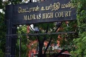 https://ssrana.in/wp-content/uploads/2019/05/Madras-High-court-1.jpg