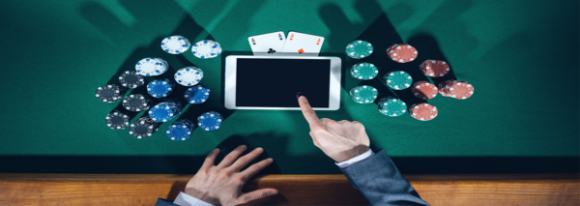 https://ssrana.in/wp-content/uploads/2019/05/game-gambling-e1585647288795.png