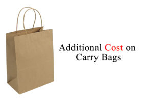 https://ssrana.in/wp-content/uploads/2019/06/Additional-Cost-on-Carry-bags-e1584523206825.jpg