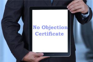 https://ssrana.in/wp-content/uploads/2019/08/No-Objection-Certificate-e1584522711373.jpg