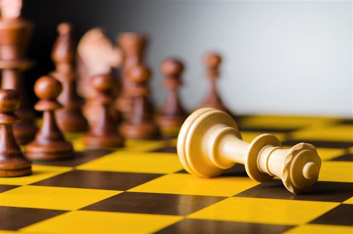 https://ssrana.in/wp-content/uploads/2019/08/chess-3.jpg