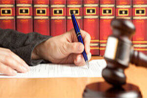 https://ssrana.in/wp-content/uploads/2019/11/article-court-300x144-1.jpg