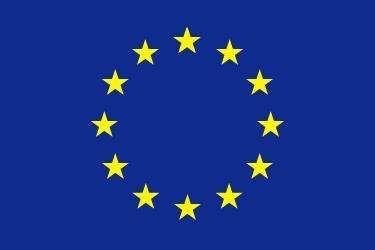 https://ssrana.in/wp-content/uploads/2019/12/Europeon-Union.jpg