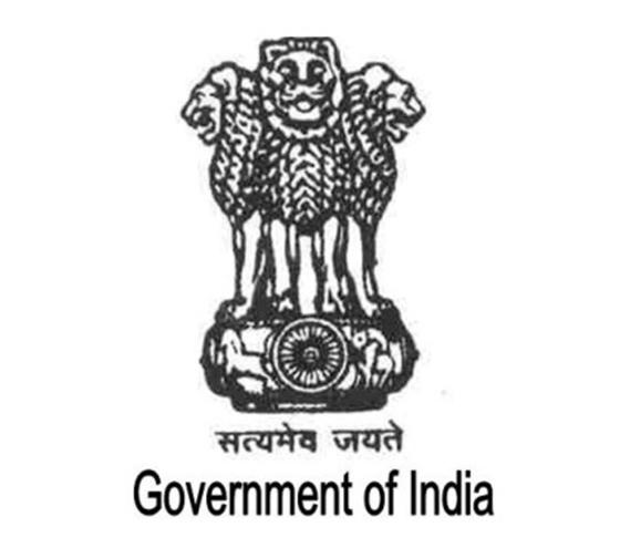 https://ssrana.in/wp-content/uploads/2020/01/Gornment-of-India.jpg