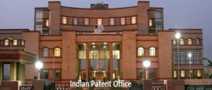 https://ssrana.in/wp-content/uploads/2020/01/Indian-patent-Office-e1584427190933.jpg