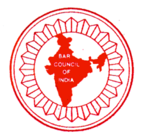https://ssrana.in/wp-content/uploads/2020/02/Logo-of-Bar-Council-1-e1587652073831.png