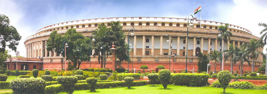 https://ssrana.in/wp-content/uploads/2020/02/Parliament-of-India.jpg