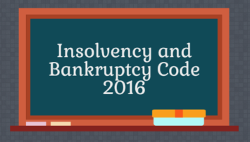 https://ssrana.in/wp-content/uploads/2020/02/insolvency-and-bankruptcy-e1586864156315.png