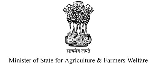 https://ssrana.in/wp-content/uploads/2020/02/ministry-of-agriculture.jpg