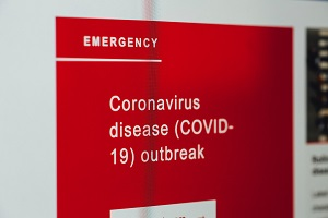 https://ssrana.in/wp-content/uploads/2020/04/coronavirus3-1.jpg