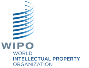 https://ssrana.in/wp-content/uploads/2020/04/wipo-logo-e1586759255306.png