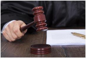 corporate litigation