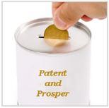 patent prpose