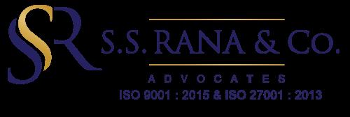 S.S Rana & Co