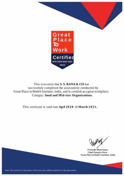 greatplacework2020