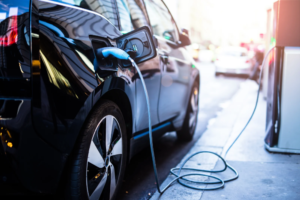 https://ssrana.in/wp-content/uploads/2021/09/The-Beginners-Guide-to-Electric-Cars-e1631604808128.png